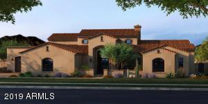 21083 W Mountain Cove Place, Buckeye, AZ 85396