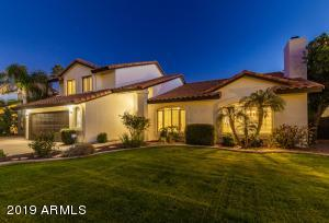 5861 E LE MARCHE Avenue, Scottsdale, AZ 85254