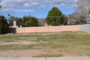 16 W Ocotillo Road, 6, Phoenix, AZ 85013