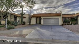 11230 S TOMI Drive, Phoenix, AZ 85044