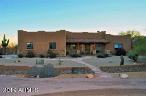 13911 E QUAIL TRACK Road, Scottsdale, AZ 85262
