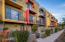517 E AMES Place, Phoenix, AZ 85004