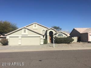 4414 E MORNING VISTA Lane, Cave Creek, AZ 85331