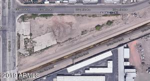 3405 S 40TH Street, -, Phoenix, AZ 85040