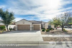 965 W GROVE Street, Litchfield Park, AZ 85340