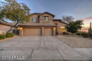 4531 E Ramuda Drive, Phoenix, AZ 85050