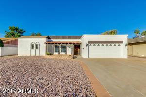 4812 S DORSEY Lane, Tempe, AZ 85282