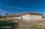 21529 S 156TH Street, Gilbert, AZ 85298