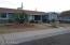 1849 W SUNNYSLOPE Lane, Phoenix, AZ 85021