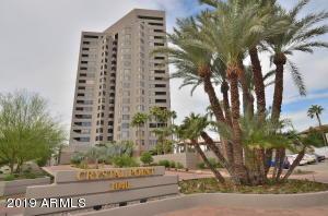 1040 E Osborn Road, 301, Phoenix, AZ 85014