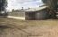 4737 W SUNRISE Drive, Laveen, AZ 85339