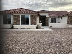 17925 E INDIAN WELLS Place, Queen Creek, AZ 85142