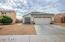 12757 W PERSHING Street, El Mirage, AZ 85335