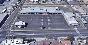 1128 S LITCHFIELD Road, Goodyear, AZ 85338