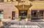 114 W ADAMS Street, 310, Phoenix, AZ 85003