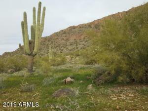 42200 C N 10 Street, -, Phoenix, AZ 85086