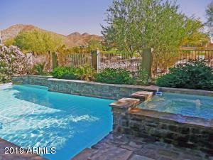 12059 N 118TH Street, Scottsdale, AZ 85259