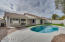 1238 E HARVARD Avenue, Gilbert, AZ 85234