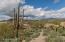 7312 E SOARING EAGLE Way, Scottsdale, AZ 85266