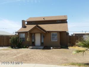 1911 W PALM Lane, Phoenix, AZ 85009