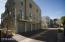 610 E ROOSEVELT Street, 147, Phoenix, AZ 85004
