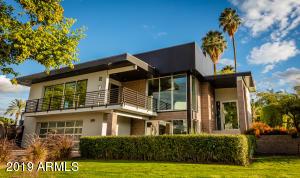 5999 E ORANGE BLOSSOM Lane, Phoenix, AZ 85018
