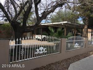 358 E 10th Avenue, Mesa, AZ 85210
