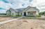 22347 E Via De Palmas, Queen Creek, AZ 85142