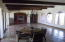 Large great Rm, formal dining area