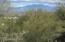 Views of 4 Peaks