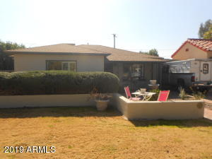 1521 W VERNON Avenue, Phoenix, AZ 85007