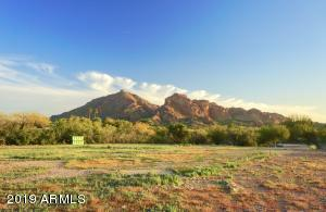 6720 N JOSHUA TREE Lane, 1, Paradise Valley, AZ 85253