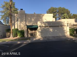 5213 N 25TH Place N, Phoenix, AZ 85016