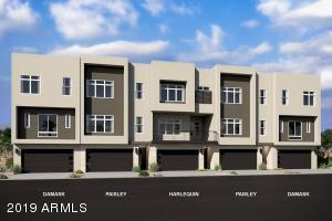6850 E MCDOWELL Road, 11, Scottsdale, AZ 85257