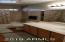 12629 W DREYFUS Drive, El Mirage, AZ 85335