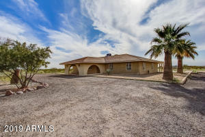 Freshly painted with newer roof. Large 1.17 acre lot with plenty of room for detached garage.