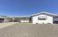 5614 E DUNCAN Street, Mesa, AZ 85205