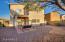 41102 N HUDSON Trail, Anthem, AZ 85086