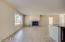 5630 W FOLLEY Street, Chandler, AZ 85226