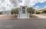 15215 E SAGE Drive, Fountain Hills, AZ 85268