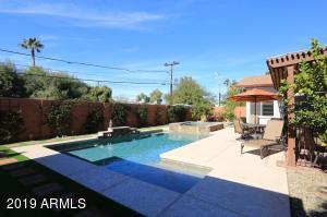 6540 N 16TH Place, Phoenix, AZ 85016