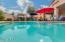15260 W EDGEMONT Avenue, Goodyear, AZ 85395