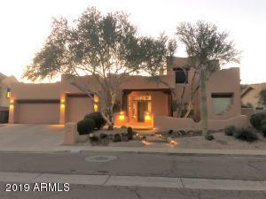 12648 S 38TH Street, Phoenix, AZ 85044