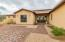 11404 S 38th Avenue, Laveen, AZ 85339