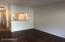 14203 N 19th Avenue, 1027, Phoenix, AZ 85023