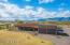 9703 N 175TH Avenue, Waddell, AZ 85355