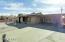 10945 W 2ND Street, Avondale, AZ 85323