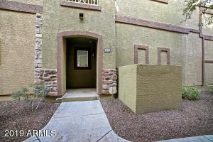 1920 E BELL Road, 1189, Phoenix, AZ 85022