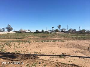 4010 S 15TH Street, 0, Phoenix, AZ 85040