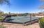 7356 E RUSSET SKY Drive, Scottsdale, AZ 85266